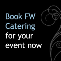 book a mobile caterer