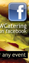 Mobile Catering Hire on Facebook