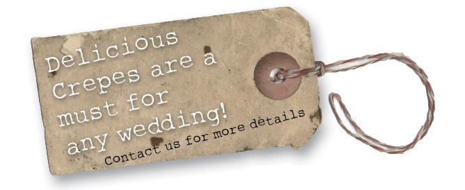 tag wedding